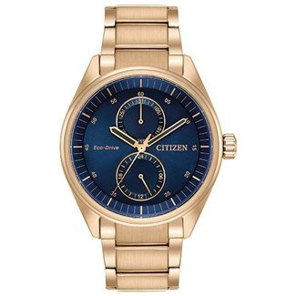 CITIZEN CITIZEN BU3013-53L (2018 B+P)