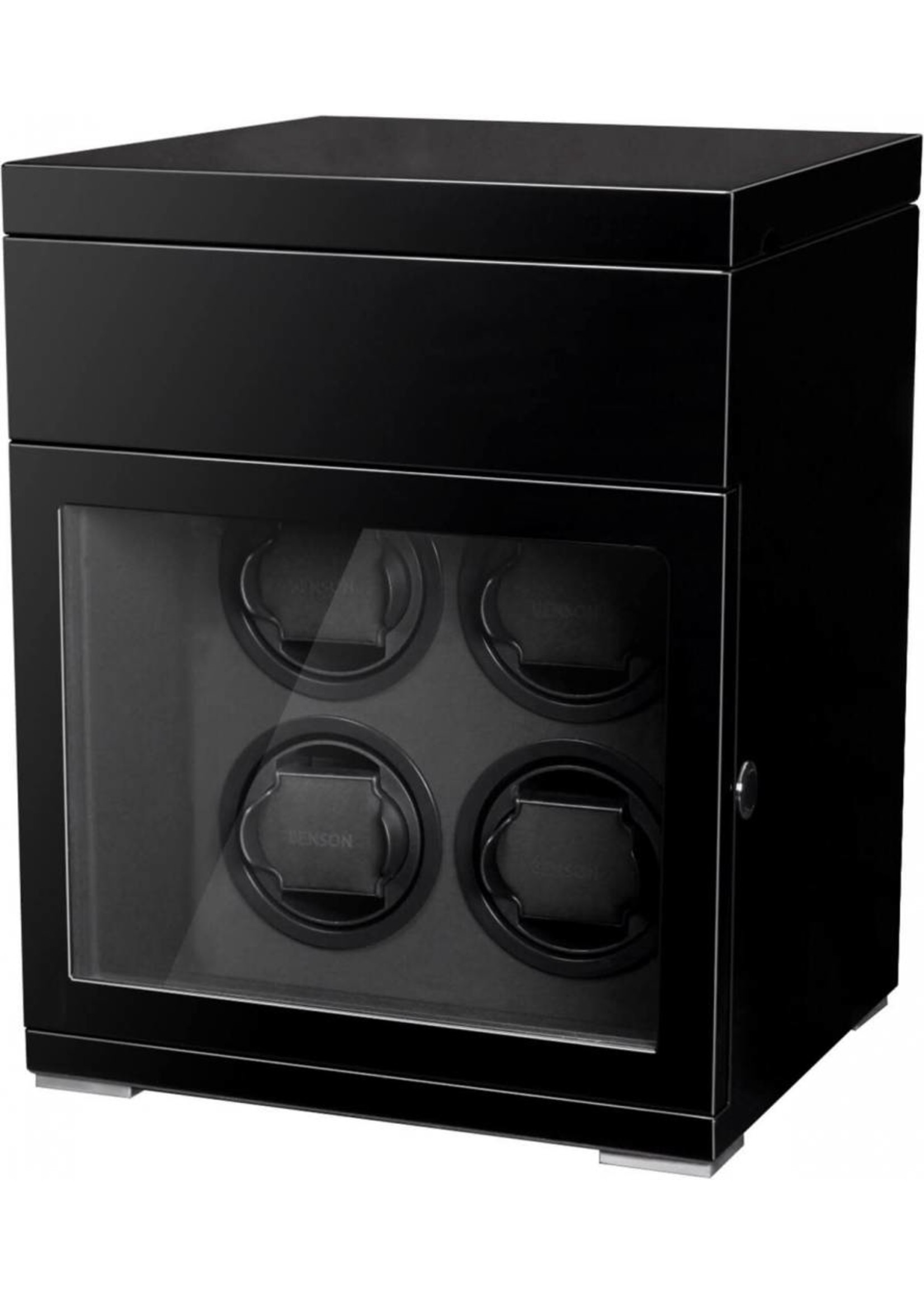 Benson Benson Black Series 4.16.B WATCH WINDERS