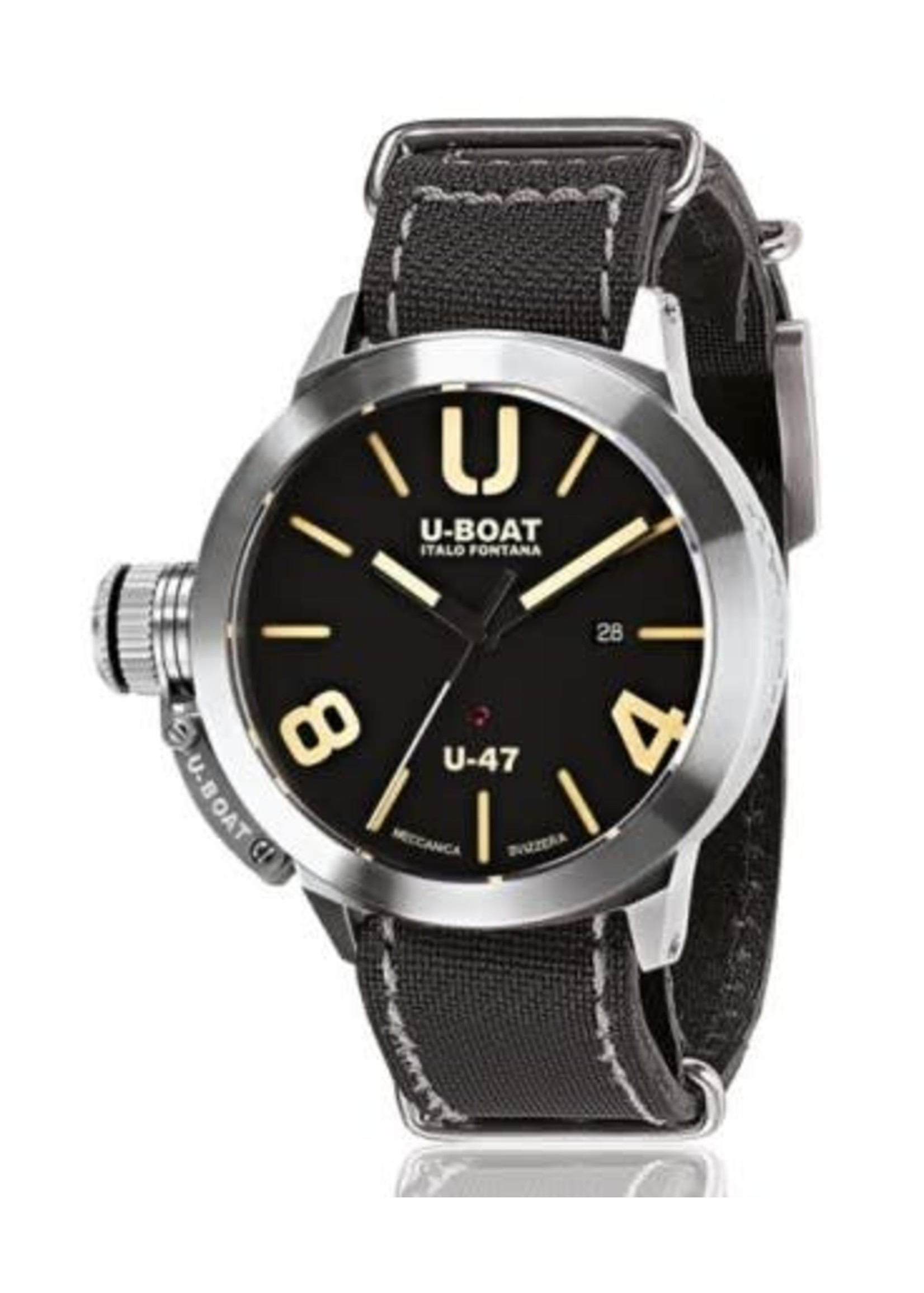U-BOAT U-BOAT Classico U-47