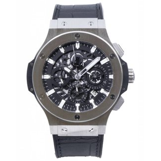 Hublot HUBLOT BIG BANG AERO BANG (2012 B+P) 44MM