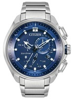 CITIZEN CITIZEN BZ1021-54L (2018 B+P)