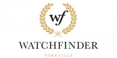 WATCHFINDER CUMBERLAND ST.