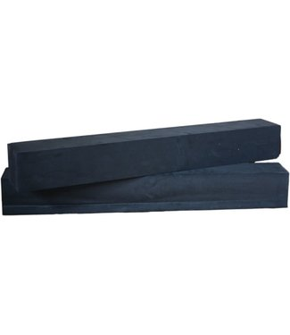 "Blue Planet EVA Foam Blocks For Car Roof (Pair) - 30"" x 4"" x 4"""