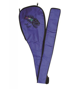 Blue Planet Paddle Bag