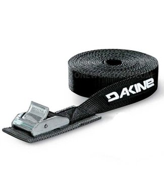 Dakine OS Tie Down Straps 12' (Set of 2)