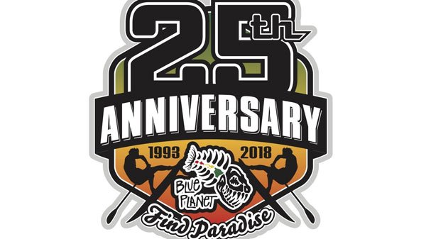 25th Anniversary Party, Auction, Fundraiser (June 30th 2018)