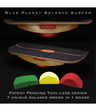 Kickstarter Backers ONLY - 3x Balance Module Upgrade