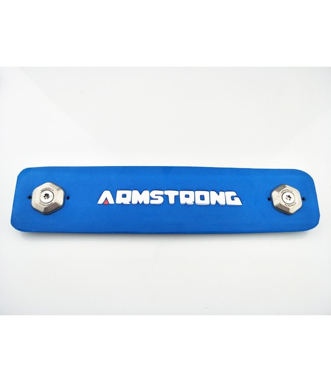Armstrong Armstrong Foot Strap