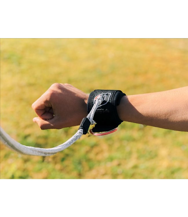 Ozone Ozone Wing Wrist Strap (no leash line)