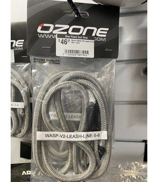 Ozone Ozone Wasp V2 Leash Line (5m-6m)