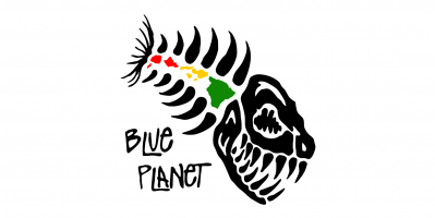 Blue Planet Surf Shop