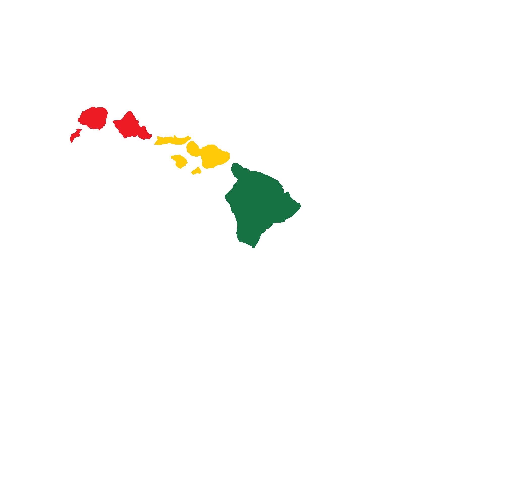 Blue Planet Surf Shop