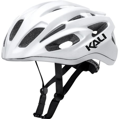 Therapy Solid Helmet