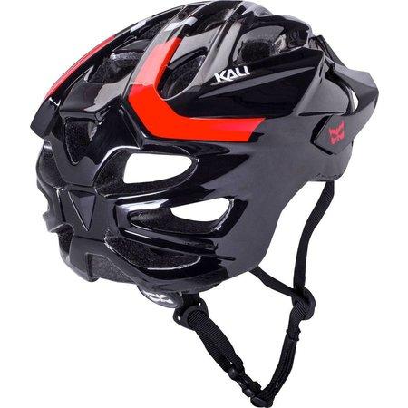 Chakra Solo Helmet: Neo