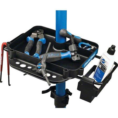 106 Repair Stand Work Tray