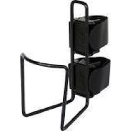 Quick Cage 40 oz Bottle Cage without Bottle