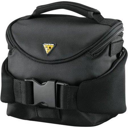 Compact Handlebar Bag