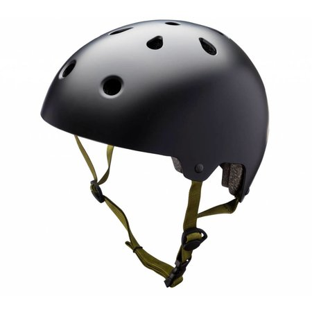 Maha Helmet