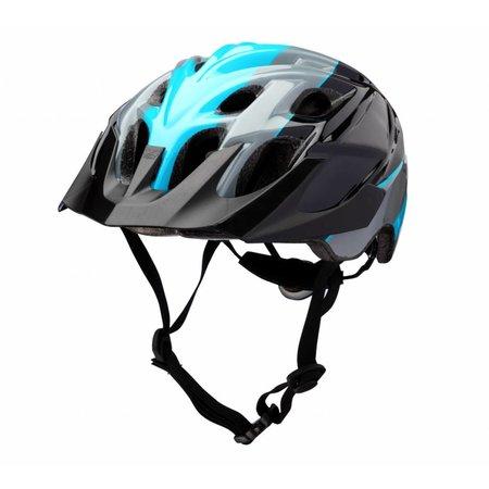 Chakra Youth Helmet