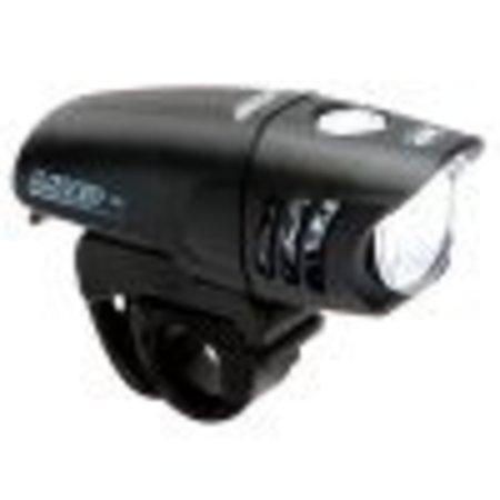 Mako 150 Headlight