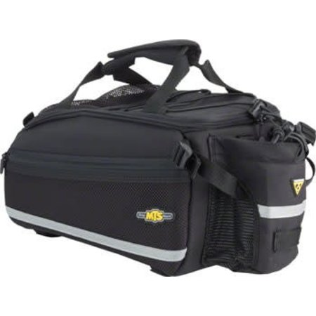 Trunk Bag EX Strap Mount