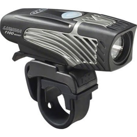 Lumina 1100 Boost Headlight