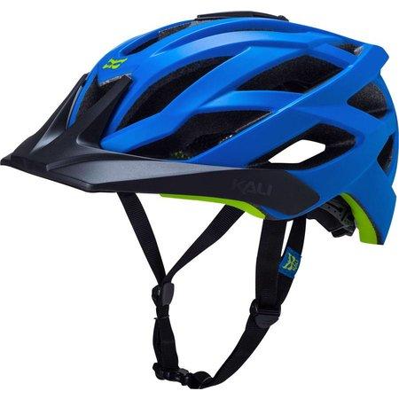 Lunati Helmet
