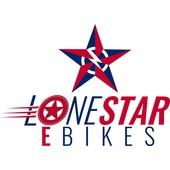 LoneStar