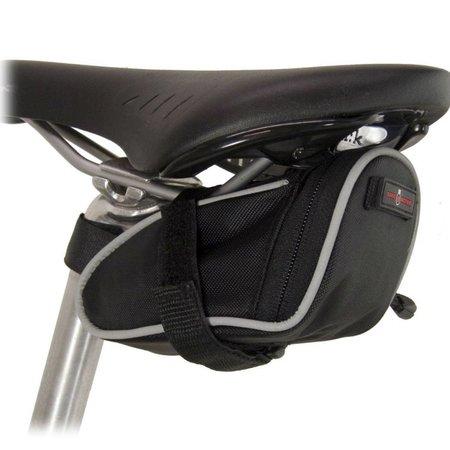 Seat Bag Black