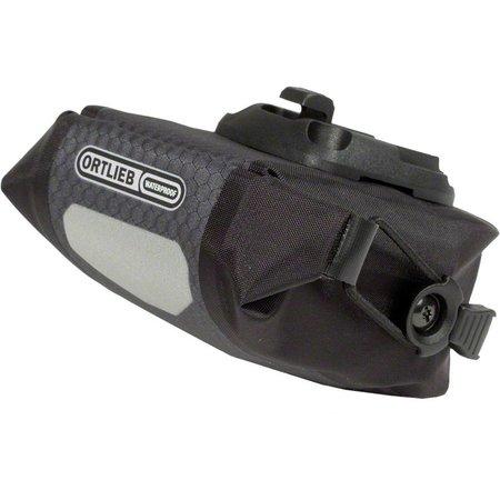 Micro Saddle Bag