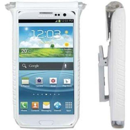 """Phone DryBag 4-5"""""""