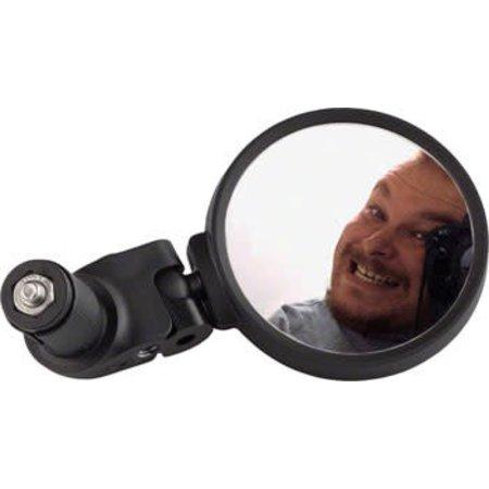 RVM-210 Selfie Handlebar Mirror