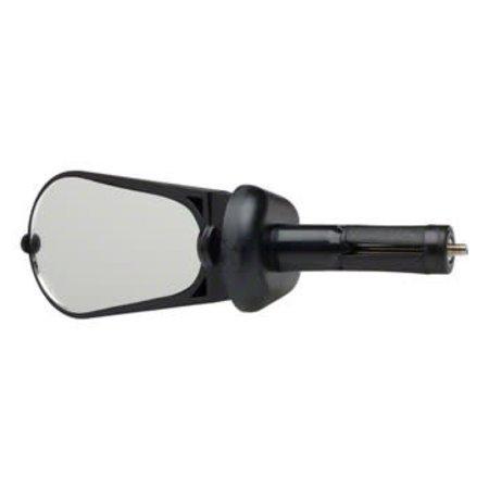 RVM-220 Selfie Fold-Away Mirror