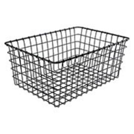 Basket 1275 21x15x9 NO/HDWR