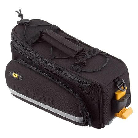 RX Trunk Bag DXP W/Pannier