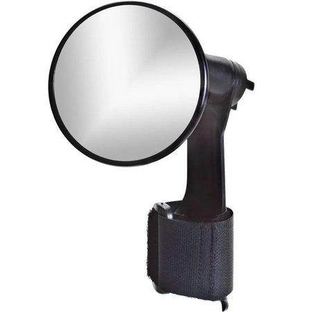Deluxe MTB Mirror