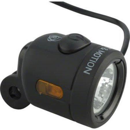 Light and Motion Nip 800 e-Bike Headlight