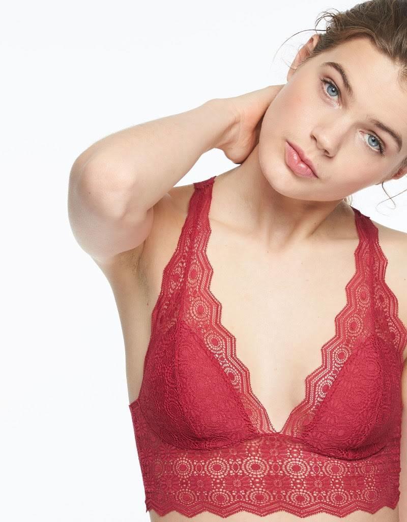 Passionnata Georgia Bralette