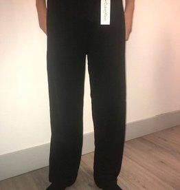 Calvin Klein Pantalon pyjama pour homme
