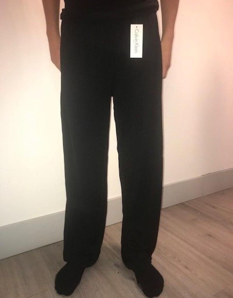 Calvin Klein Pantalon pyjama pour homme Calvin Klein Pantalon pyjama pour  homme ... 05844a48a3d