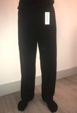 Calvin Klein Pyjama bottom