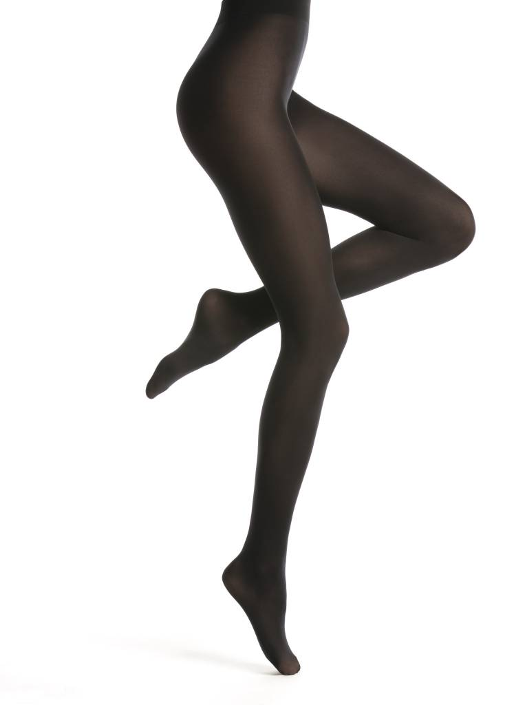 4504 opaque velvet touch 50d pantyhose
