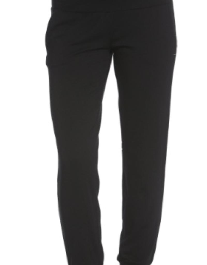 Laguna Ankle cuffed pants LAG-212