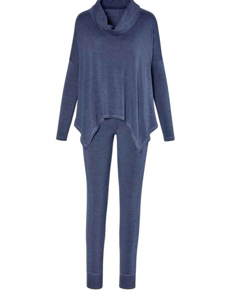 Pantalon Savannah