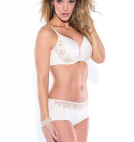 Fit Fully Yours Gloria Smooth Lace