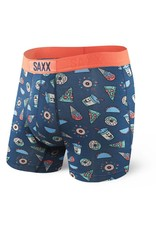 SAXX UNDERWEAR SAXX Boxer Vibe Modern Fit Munchies