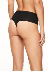 Chantelle High Waist Thong Soft Stretch