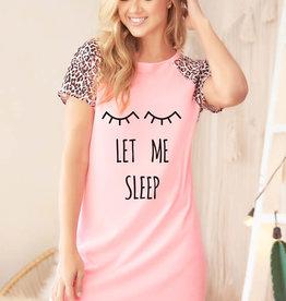 Mapalé Lounge Pyjama