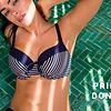 Mogador Bikini 38F