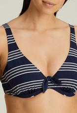 Mogador Bikini 34D